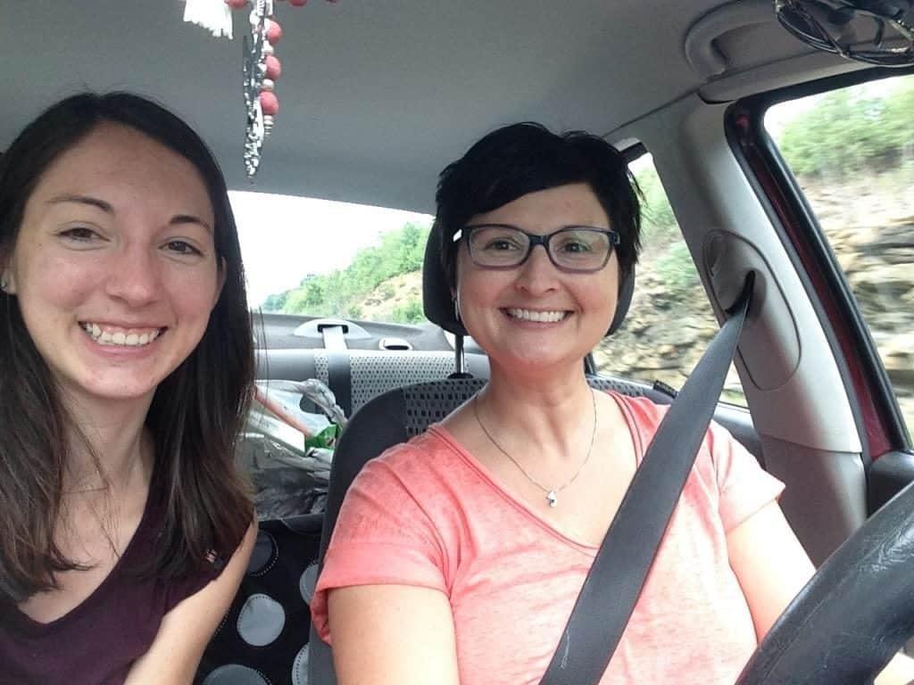 joy-amy-driving-to-boston