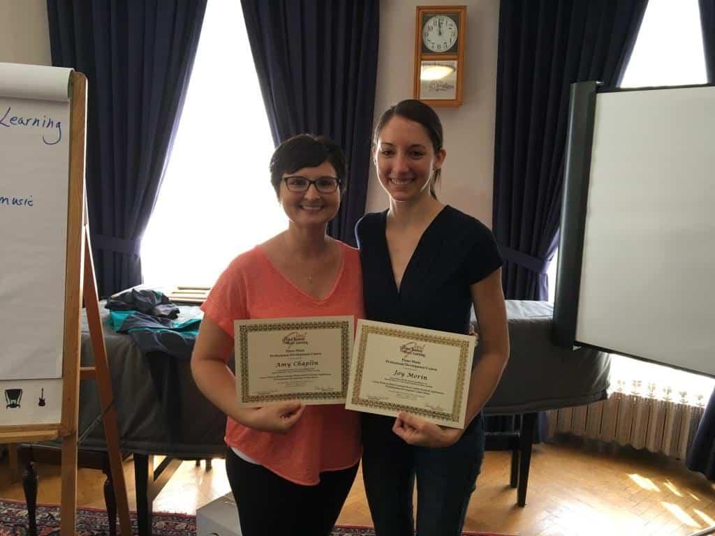 joy-amy-certificates