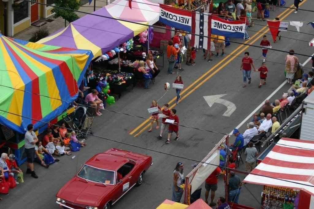 street-fair-2016-5