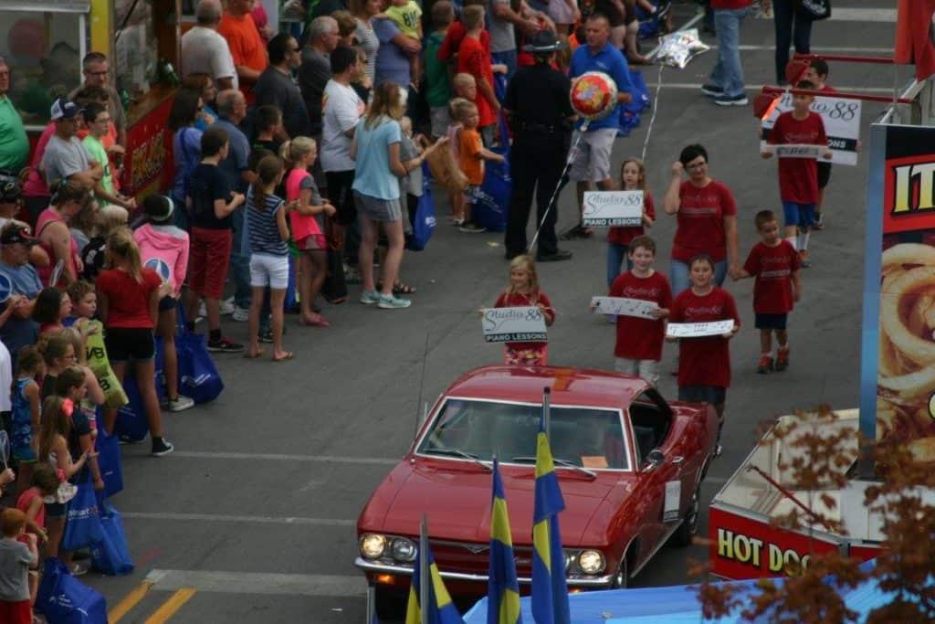 street-fair-2016-6