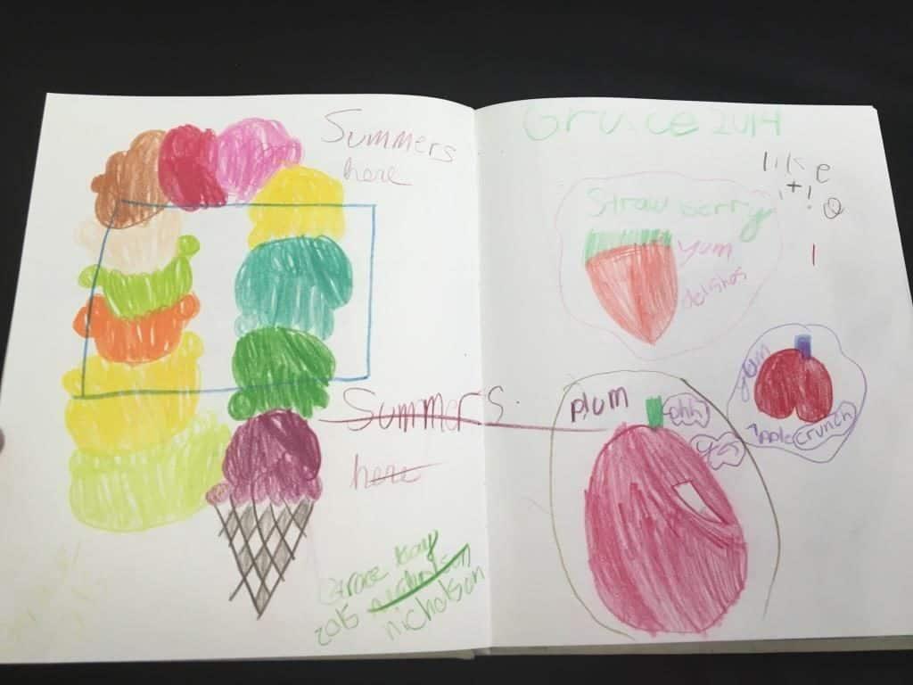 student-art-book-6
