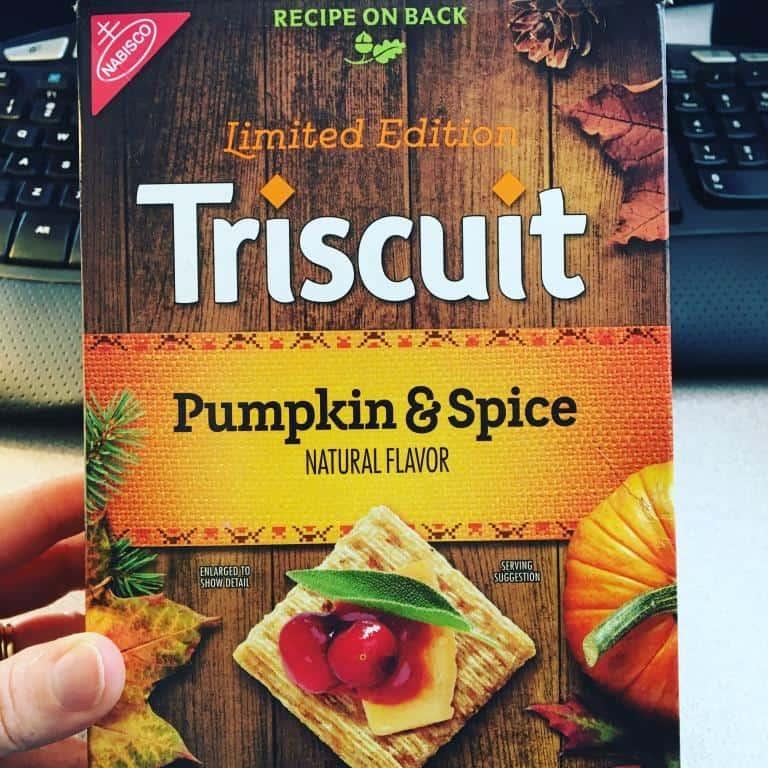 pumpkin-spice-triscuits-med