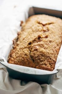 super-moist-pumpkin-bread