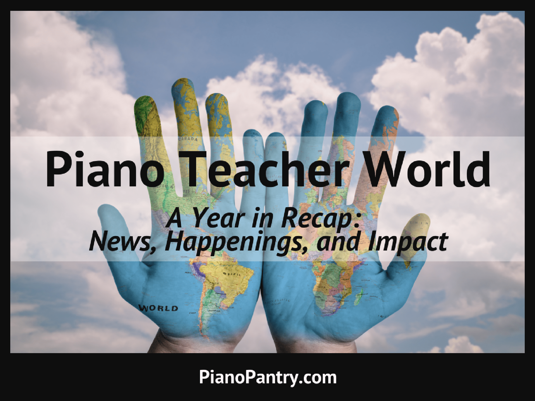 the piano teacher Upbeat music is looking for a piano teacher to teach private lessons.