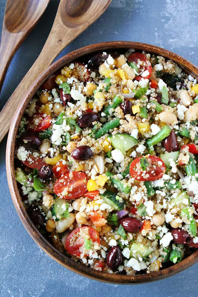 mediterranean-three-bean-salad